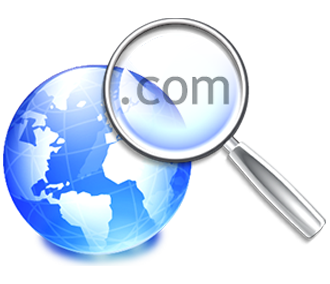 Kerala Domain Registration